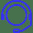 Call Center Logo