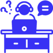 Executive Assistant Icon (1)