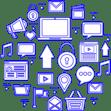 Marketing Icon (1)