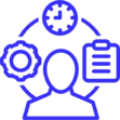 Program Manager Icon (1)