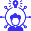 Transferable Skills Icon-2