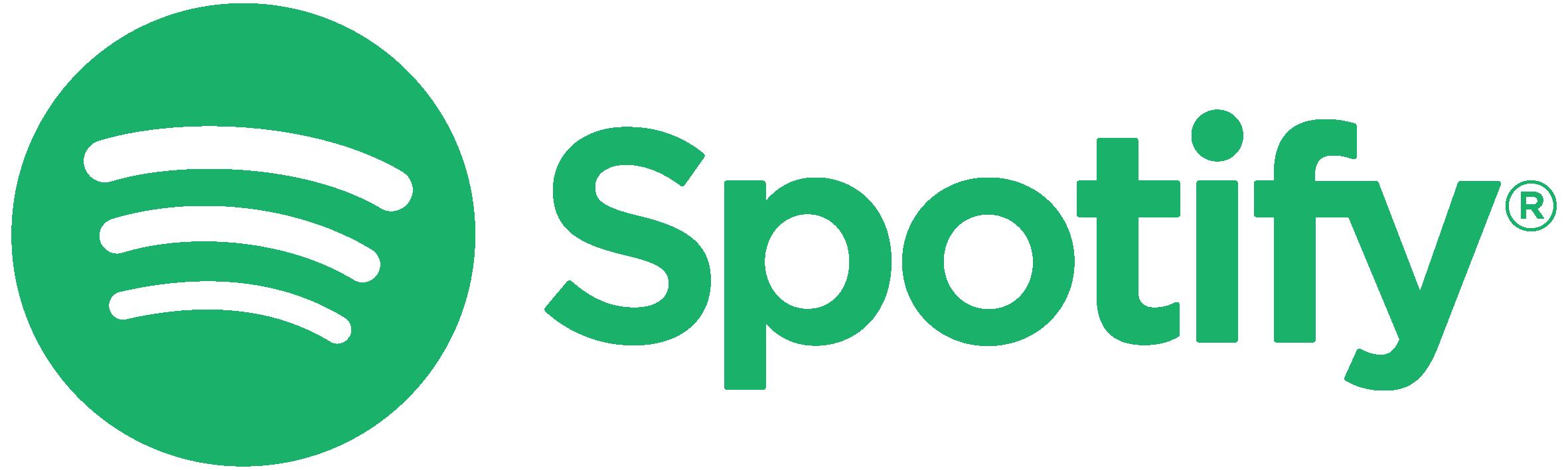 133-1337752_spotify-podcasts-spotify-3