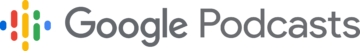 google-podcasts-logo-360x51
