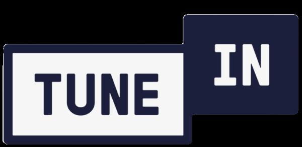 tunein-1